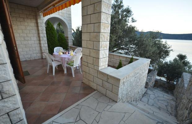 фото отеля Villa Ratac изображение №77