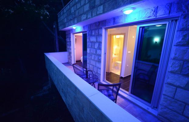 фотографии Villa Ratac изображение №76