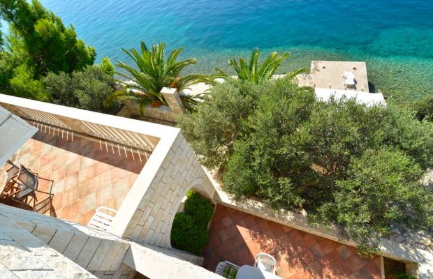 фото Villa Ratac изображение №58