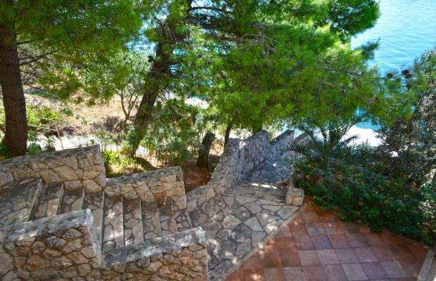 фото отеля Villa Ratac изображение №45
