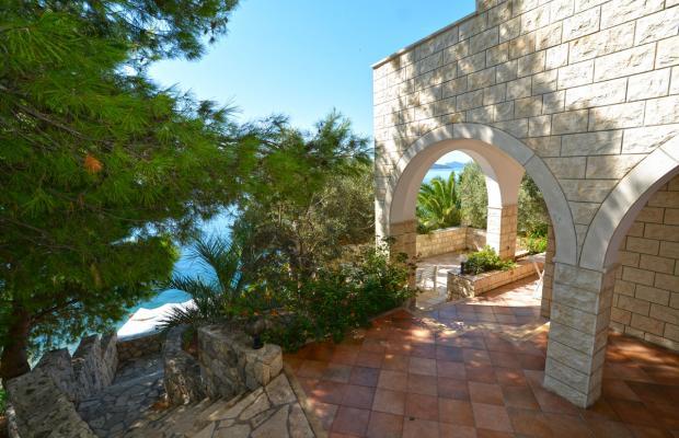 фотографии Villa Ratac изображение №32