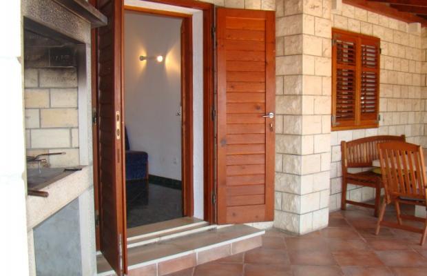 фотографии Villa Ratac изображение №24