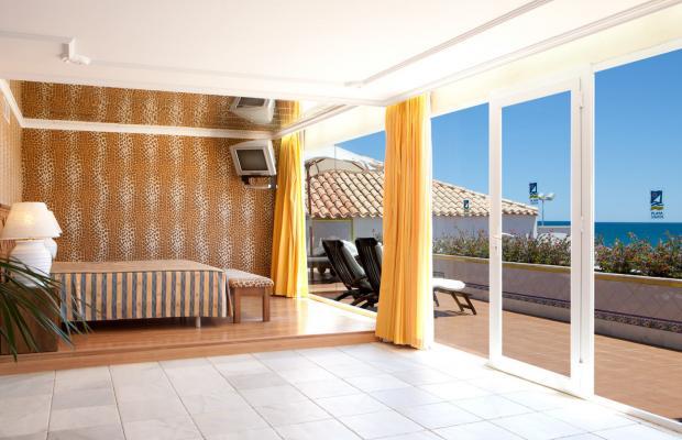 фотографии отеля Playa Senator Vera Playa Club изображение №27