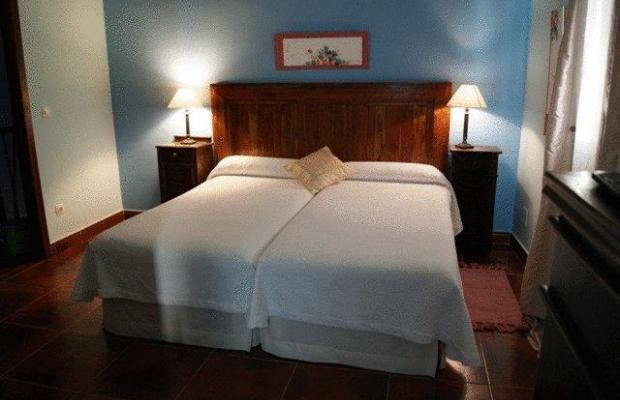 фото отеля Rural el Linaje de Los Cinco Sombreros изображение №13