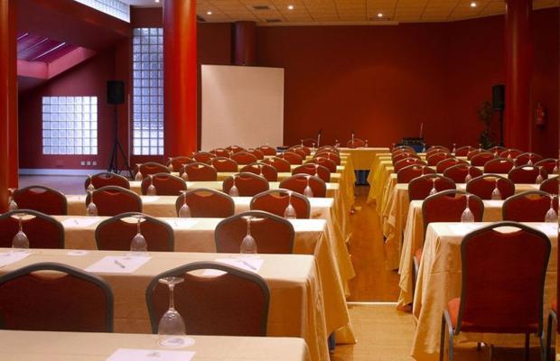 фотографии Sercotel Palacio Del Mar Hotel изображение №12