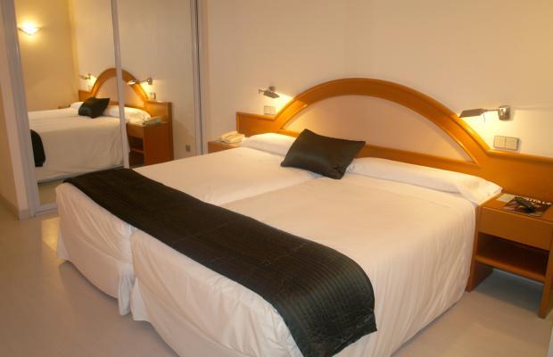 фотографии отеля Sercotel Palacio Del Mar Hotel изображение №3