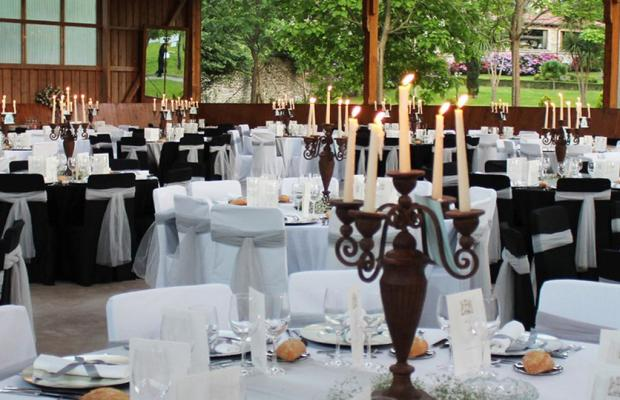 фото Sercotel Palacio Del Mar Hotel изображение №2