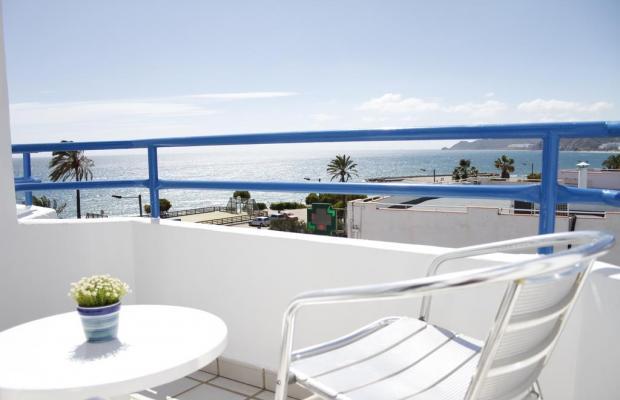 фото отеля Hotel Virgen del Mar изображение №25