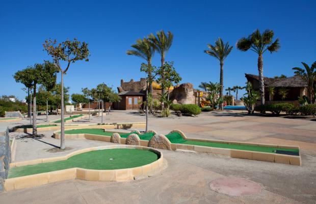 фото Playa Senator Zimbali Playa Spa Hotel изображение №22