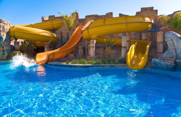 фото отеля Playa Senator Zimbali Playa Spa Hotel изображение №21