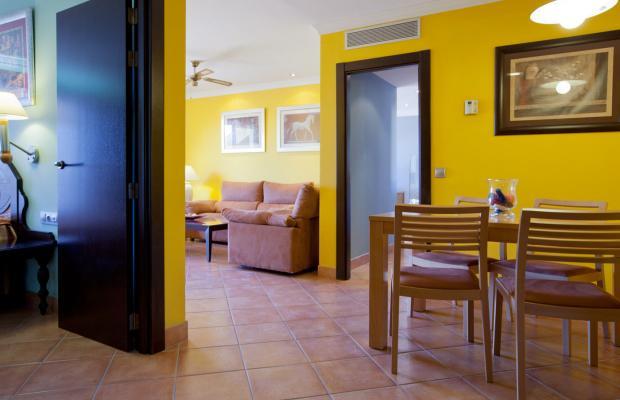 фото отеля Playa Senator Zimbali Playa Spa Hotel изображение №17