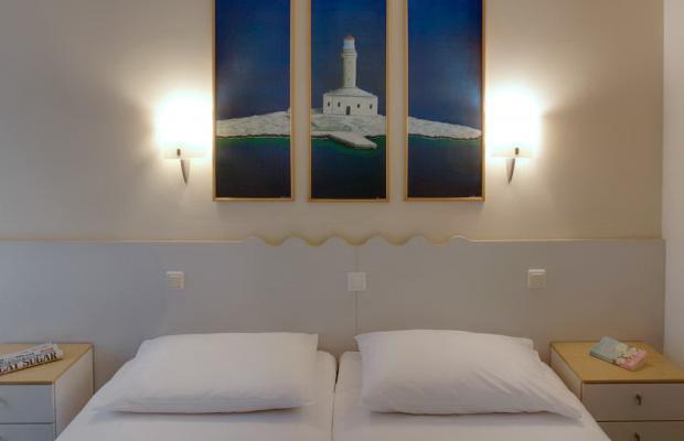 фотографии отеля Valamar Club Dubrovnik (ex. Minceta) изображение №7