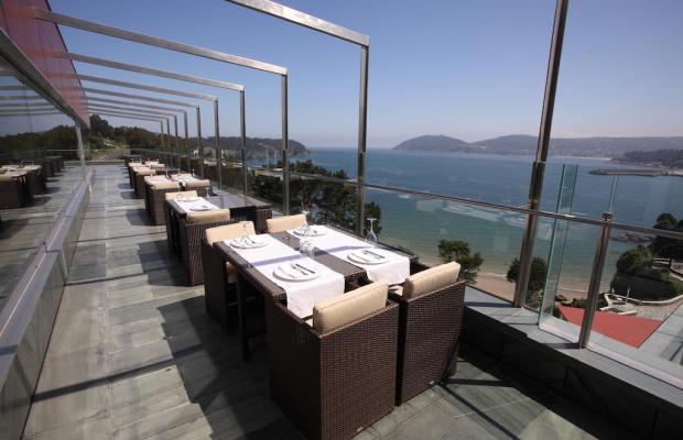 фото отеля Las Sirenas Hotel (ex. Best Western Las Sirenas Hotel) изображение №13