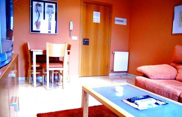 фото отеля Ciudad de Lugo изображение №21