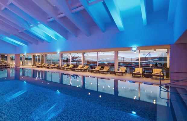 фото Valamar Dubrovnik President Hotel изображение №18