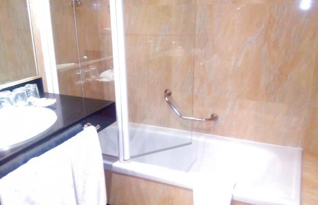 фотографии Gran Hotel Lugo изображение №8
