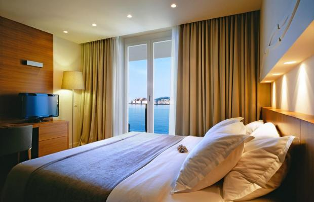 фото отеля Villa Dubrovnik изображение №45