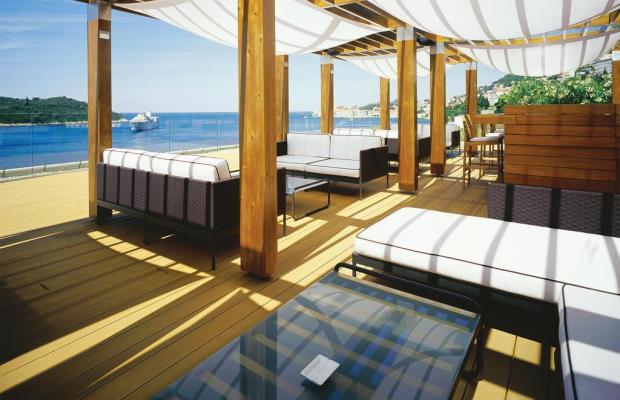 фото Villa Dubrovnik изображение №34