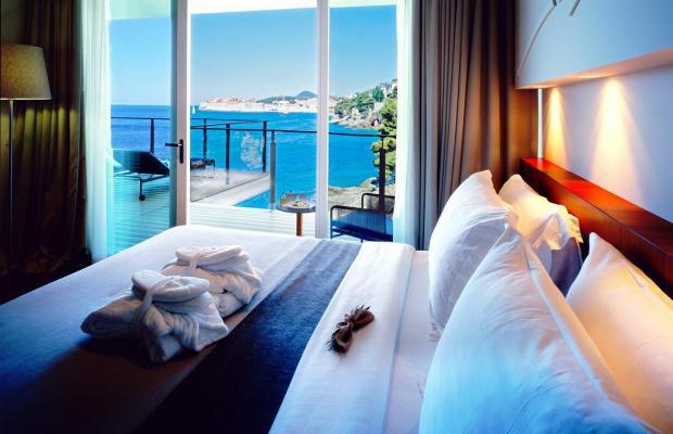 фото Villa Dubrovnik изображение №2