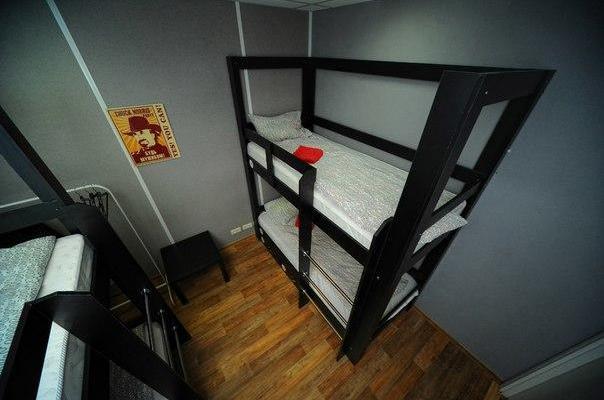 фото Лайк Хостел (Like Hostel) изображение №26