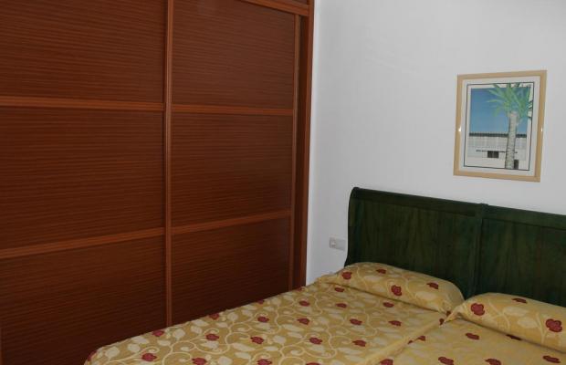 фото Apartamentos Fayna изображение №26