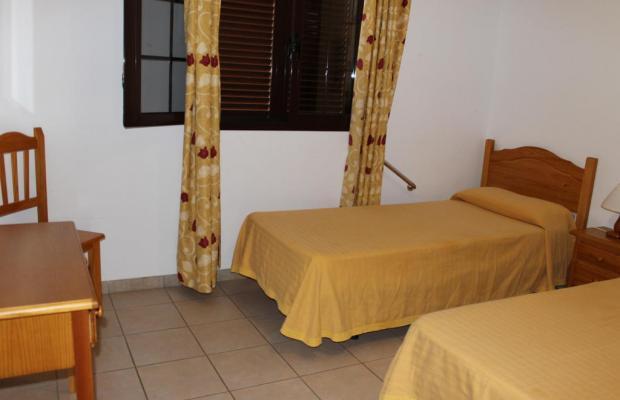 фото отеля Apartamentos Fayna изображение №25