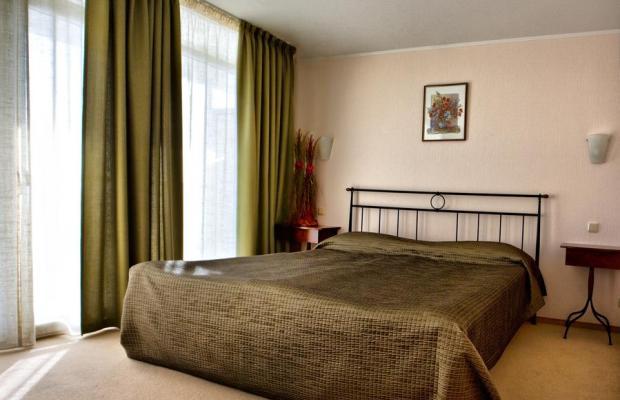 фотографии отеля Левант изображение №27