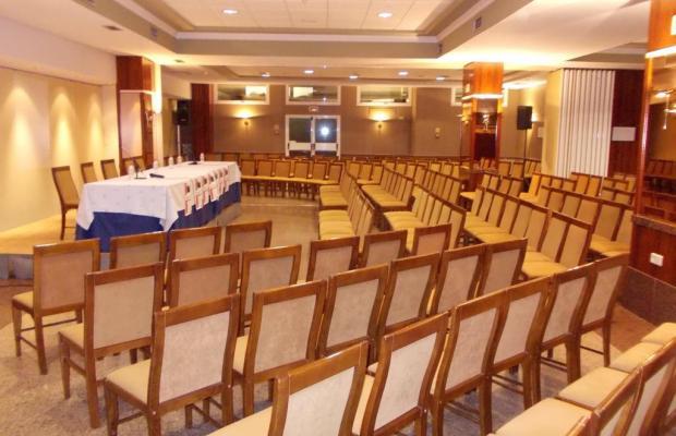 фотографии Hotel Europa (ех. Chess Hotel Europa) изображение №16