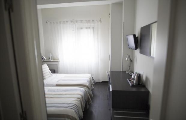 фото Hostal Cabo Mayor изображение №30