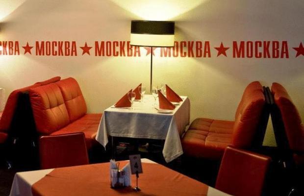 фото Москва изображение №26