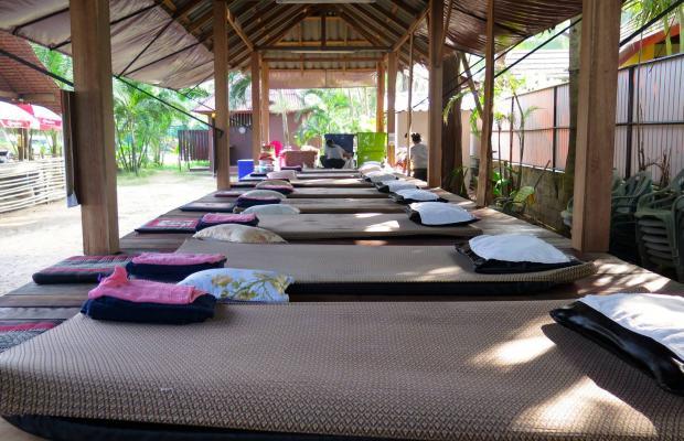 фотографии Suwan Palm Resort (ex. Khaolak Orchid Resortel) изображение №56