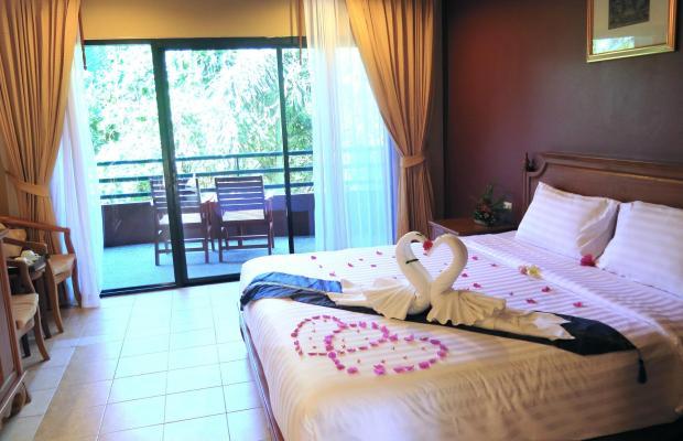 фотографии Suwan Palm Resort (ex. Khaolak Orchid Resortel) изображение №12
