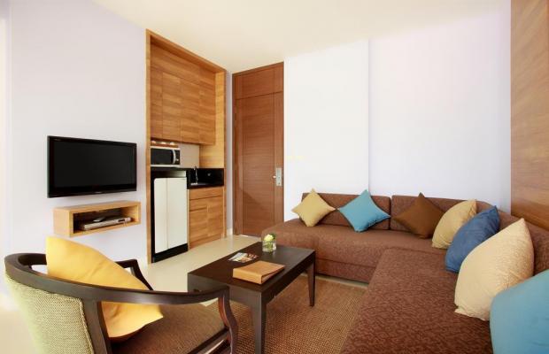 фотографии Kantary Beach Hotel Villas & Suites изображение №80