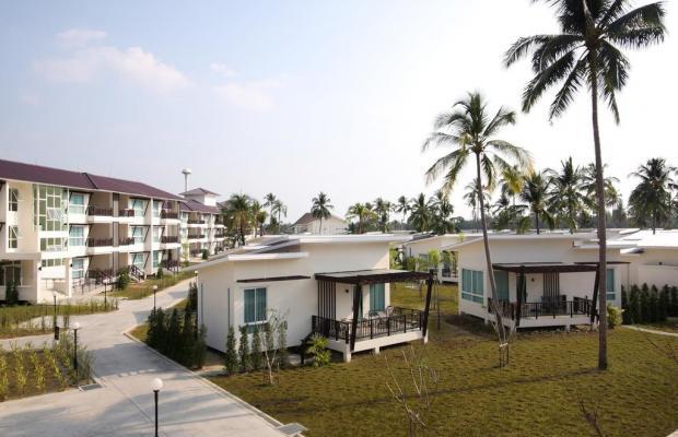 фото отеля Kantary Beach Hotel Villas & Suites изображение №53