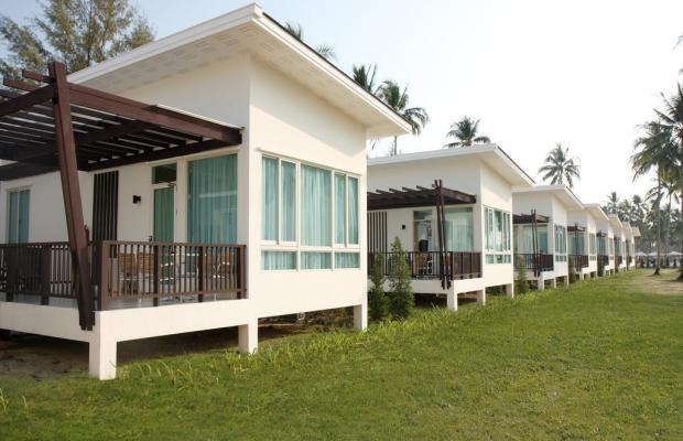 фотографии Kantary Beach Hotel Villas & Suites изображение №52