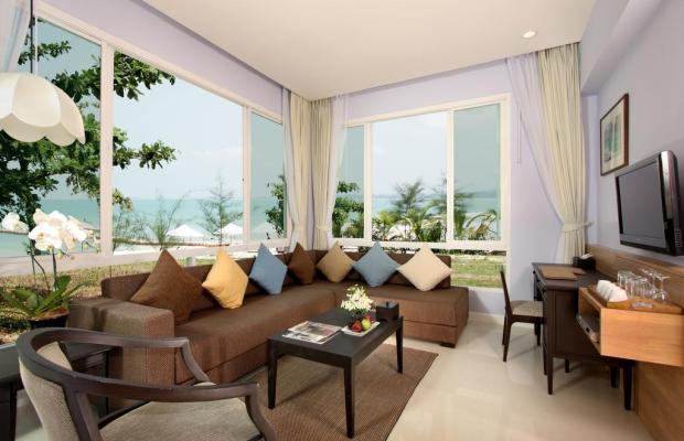 фото Kantary Beach Hotel Villas & Suites изображение №50