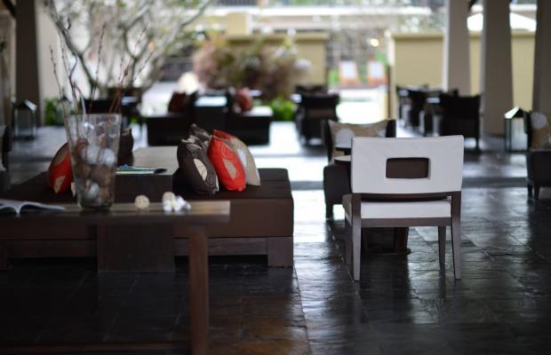 фото отеля The Grand Southsea Khaolak (ex. Khaolak Southsea; Best Western Premier Southsea) изображение №73