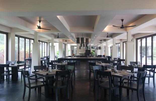 фотографии The Grand Southsea Khaolak (ex. Khaolak Southsea; Best Western Premier Southsea) изображение №36