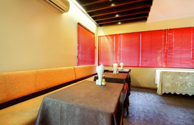 фотографии отеля D Varee Diva Bally Silom (ex. Bally's Studio Suite Silom) изображение №3