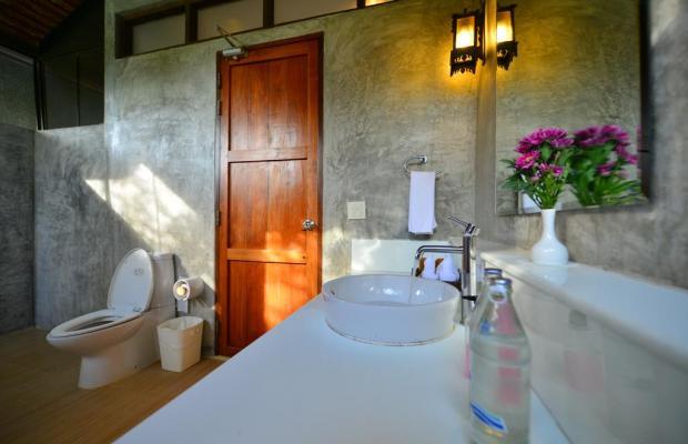 фото Bor Saen Villa & Spa изображение №18