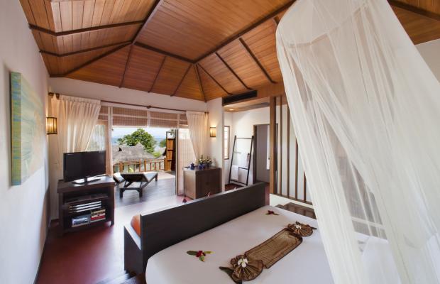 фотографии отеля GLOW Elixir Koh Yao Yai изображение №15