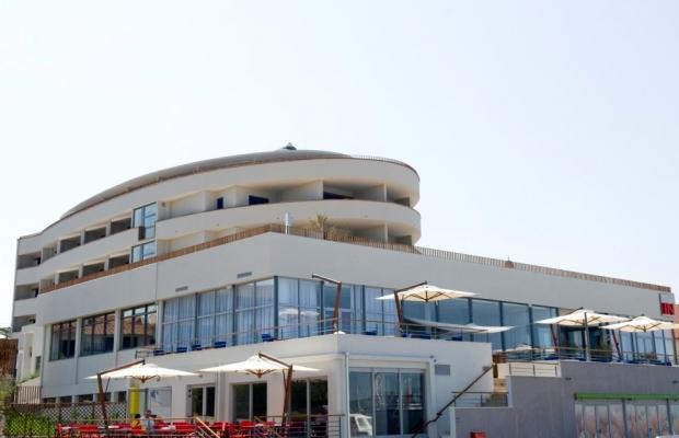 фотографии Hotel IN изображение №72