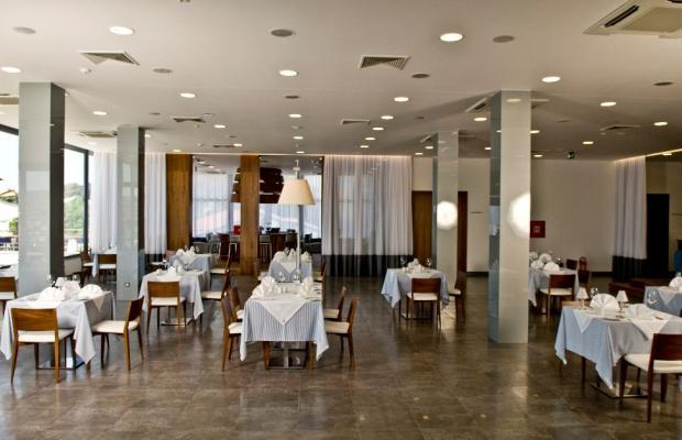 фото Hotel IN изображение №42