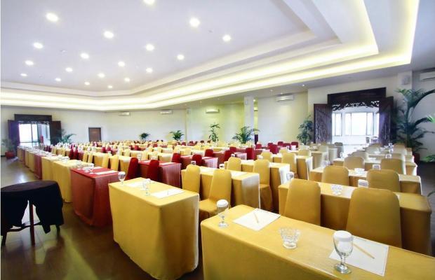 фотографии отеля Sukajadi изображение №23