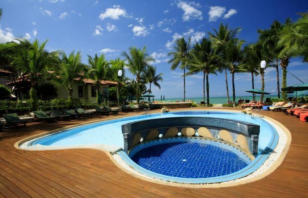 фотографии Khaolak Bayfront Resort изображение №36