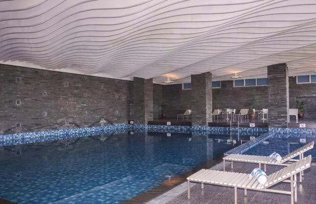 фото Swiss-Belhotel Mangga Besar изображение №2