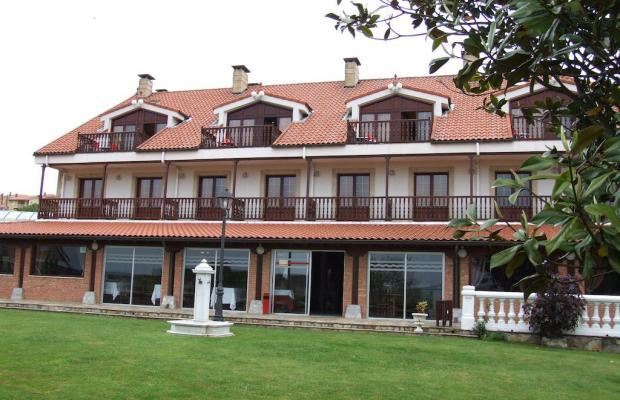фото отеля Complejo Capacabana изображение №33