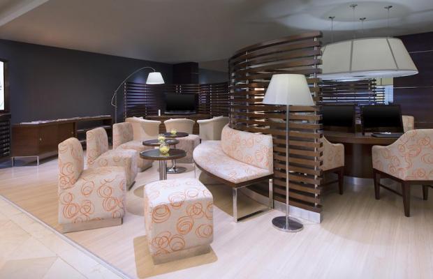 фото отеля Sheraton Bandara изображение №17