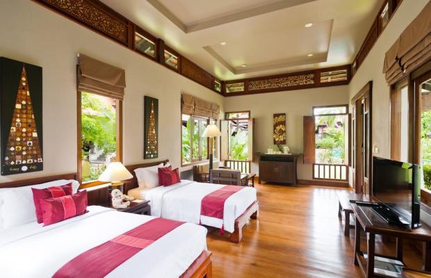 фото отеля Khaolak Bhandari Resort & Spa изображение №73