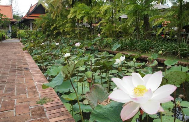 фотографии Khaolak Bhandari Resort & Spa изображение №28